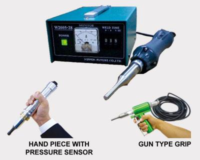 handheld-ultra-welder
