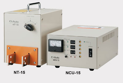 NCU-15-NC-15-high-power-type