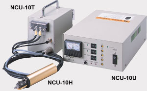 NCU 10P-Handy-Type