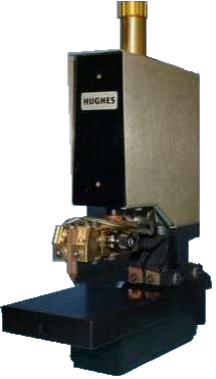 Hughes_VTA-66_parallel_gap_head