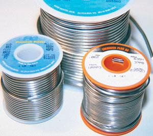 wire_solder