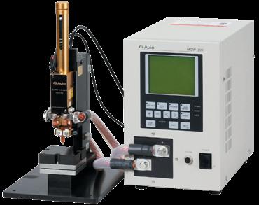 AVIO_Transistor_Type_MCW-700_welder